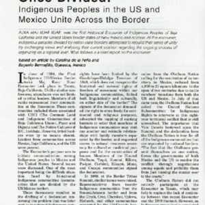 Once_Divided_Indigenous_People_in_the_US_and_Mexico.pdf