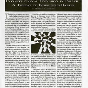Constitutional_Revision_In_Brazil_A_Threat_To_Indigenous_Rights.pdf