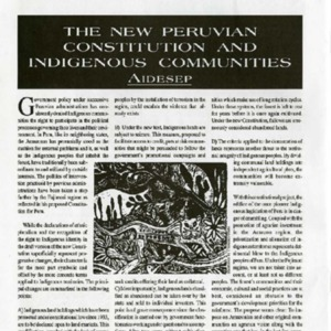 The_New_Peruvian_Constitution_And_Indigenous_Communities.pdf