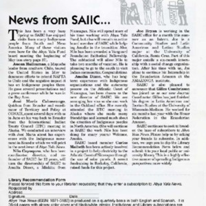News_from_SAICC.pdf