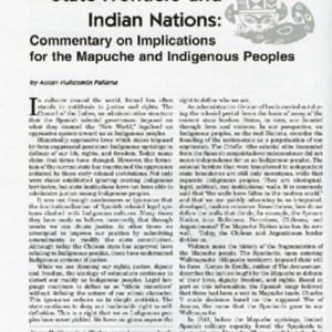 State_Frontiers_and_Indian_Nations.pdf