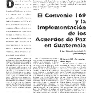 Vol. 10, No. 4 (Spanish) (17-19).pdf
