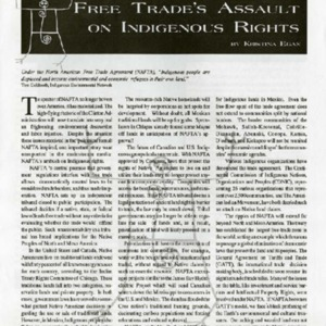 Free_Trade's_Assault_on_Indigenous_Rights.pdf