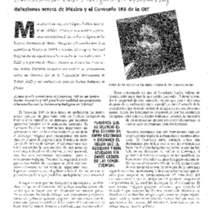 Vol. 10, No. 4 (Spanish) (12-13,19).pdf