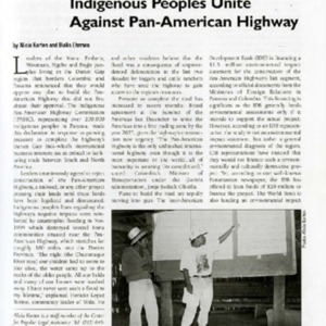 Indigenous_peoples_unite_against_pan_american_highway.pdf