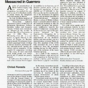 Mexico_Indians_and_Campesinos_Massacred_in_Guerrero.pdf