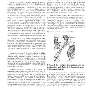Vol. 10, No. 4 (Spanish) (4-5).pdf
