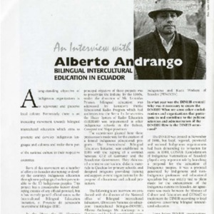 An_Interview_With_Alberto_Andrango_Bilingual_Intercultural_Educator_In_Ecuador.pdf