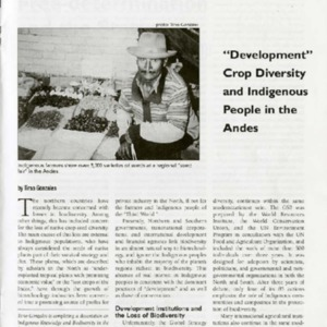 Development_crop_diversity.pdf