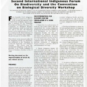 Second_Internation_Indigenous_Forum_on_Biodiversity_and_the_convention_on_Biological_Diversity_Workshop.pdf