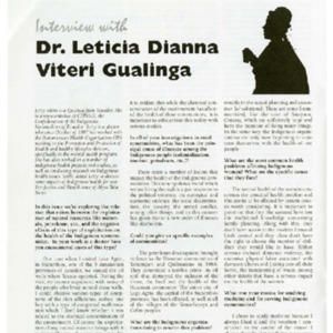 Interview_With_Dr_Leticia_Dianna_Viteri_Gualinga.pdf