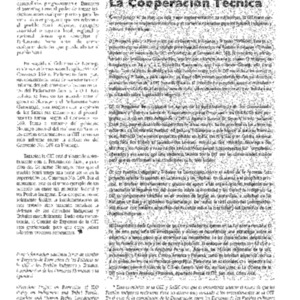 Vol. 10, No. 4 (Spanish) (9).pdf