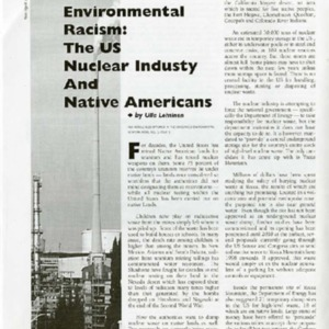 Environmental_Racism_the_US_Nuclear_Industy_and_Native_Americans.pdf