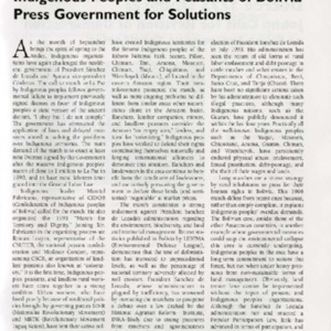 Indigenous_Peoples_and_Peasants_of_Bolivia_Press_Government_for_Solutions.pdf
