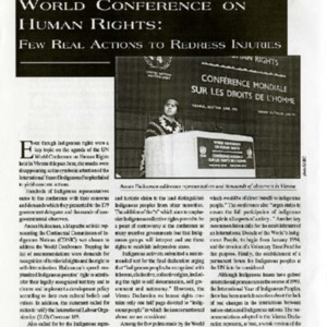 World_Conference_on_Human_Rights_Few_Real_Actions_to_Redress_Injuries.pdf