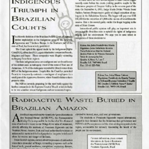 Indigenous_Triumph_In_Brazilian_Courts.pdf