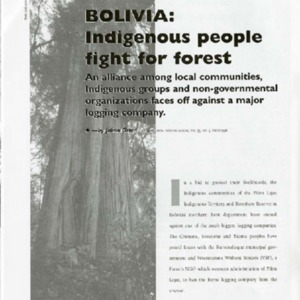 Bolivia_Indigenous_People_fight_for_forest.pdf