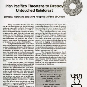 Plan Pacífico Threatens to Destroy Untouched Rainforest.pdf
