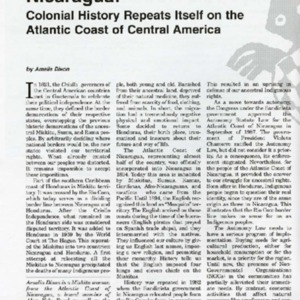 Nicaragua_Colonial_History_Repeats_Itself_on_the_Atlantic_Coast_of_Central_America.pdf