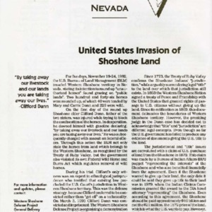 United States Invasion of Shoshone Land.pdf