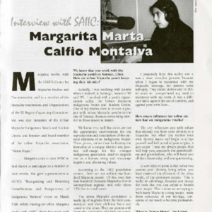 Interview_With_SAIC_Margarita_Marta_Calfio_Montalva.pdf