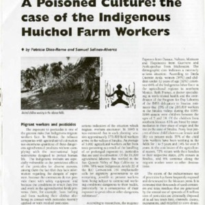 A_Poisoned_Culture_the_Case_of_the_Indigenous_Huichol_Farm_Workers.pdf