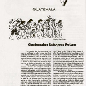 Gautemalan Refugees Return.pdf