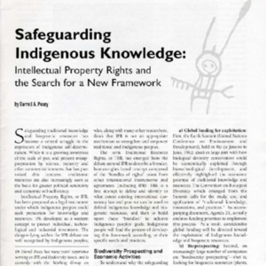 Safe_guarding_indigenous_knowledge.pdf