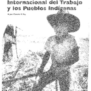 Vol. 10, No. 4 (Spanish) (6).pdf